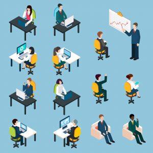 Competitive Analysis for Entrepreneurs techmr