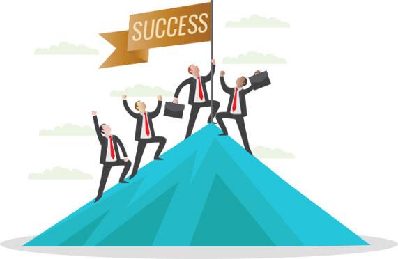 Success-TechMR