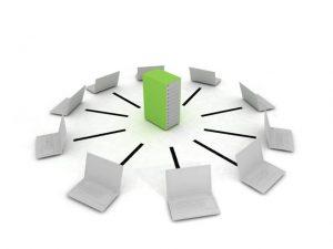 build-database-driven-website-from-scratch-TechMR