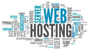 Hosting-techMR