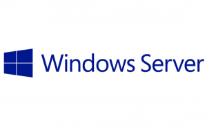 Windows-Server
