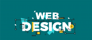 web design slider -TechMR