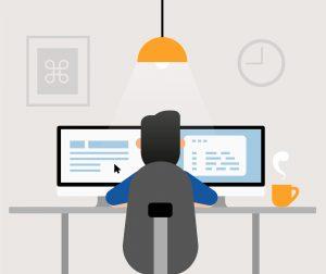 Software Development-TechMR