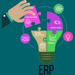 Erp Software-TechMR
