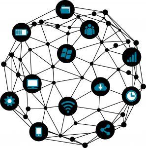 Communicate at-TechMR