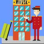 hotel software-TechMR
