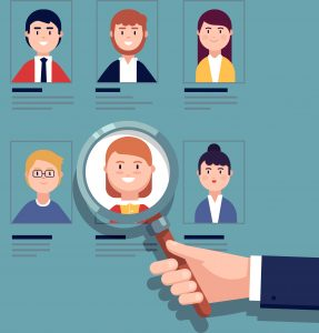 HR software-TechMR