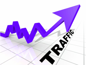 Analyzing the results/traffic-TechMR