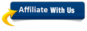 Affiliate With Us button- TechMR