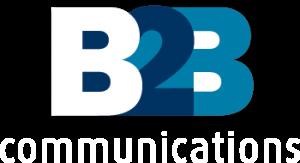 Market Place b2b-TechMR