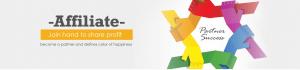 Affiliate Partner banner-TechMR