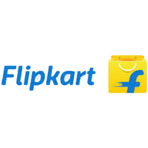 FLIPkART logo-TechMR