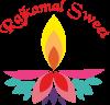 Rajkamal-Sweets logo-TechMR