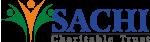 sachi logo-TechMR