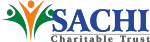 Sachi foundation logo-TechMR