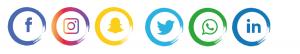 Social media banner-TechMR