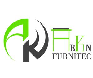 abkn furniture logo-TechMR