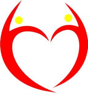 dilkhulas logo -TechMR