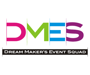 dmes logo-TechMR