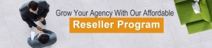 Reseller services-TechMR