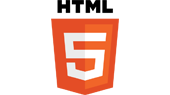 tech-HTML5 logo-TechMR