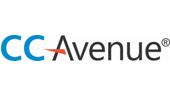 ccAvenue logo-TechMR