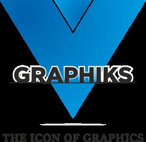 v graphiks logo-TechMR