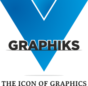 v graphiks logo-TechMR