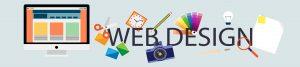 website design banner-TechMR